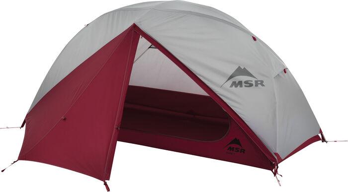 Elixir™ 1 Backpacking Tent