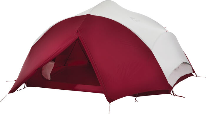 Papa Hubba™ NX 4-Person Backpacking Tent