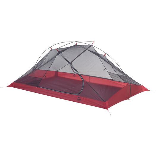 Carbon Reflex™ 2 Ultralight Tent