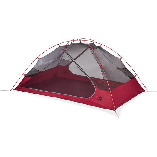 Tente de randonnée Zoic™ 2