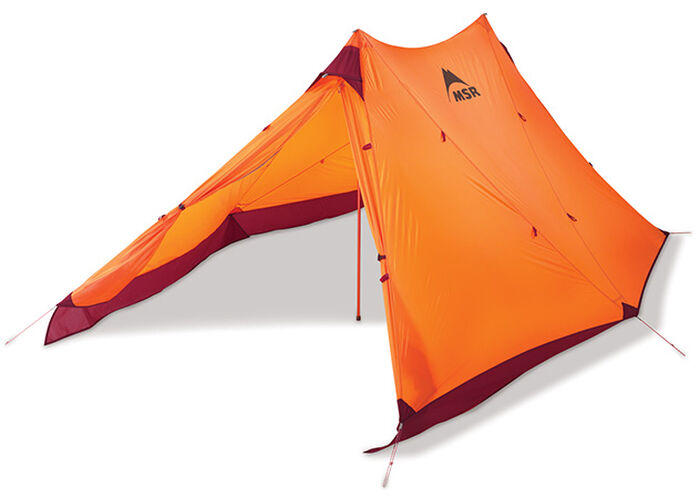Twin Sisters™ 2-Person Tarp Shelter