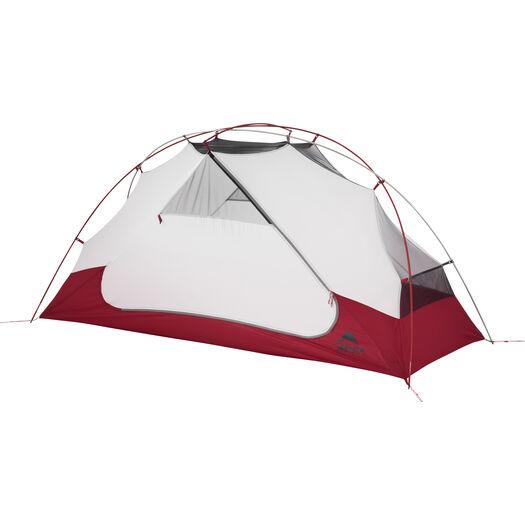 Elixir™ 1 Zelt für Rucksackwanderungen