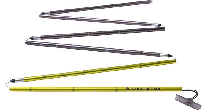 Striker™ 240 Probe