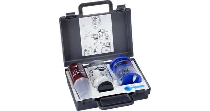 SE200™ Community Chlorine Maker