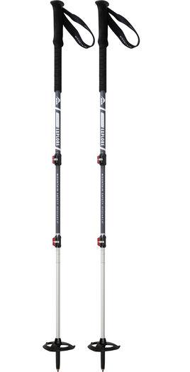 DynaLock™ Explore Backcountry Poles
