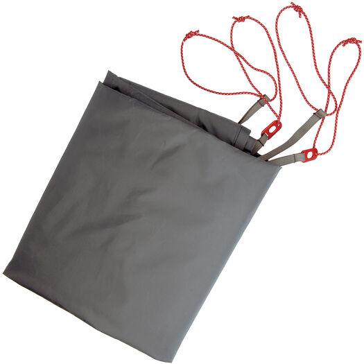Hubba™ Tent Footprint
