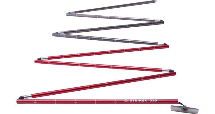 Striker™ 320 Probe