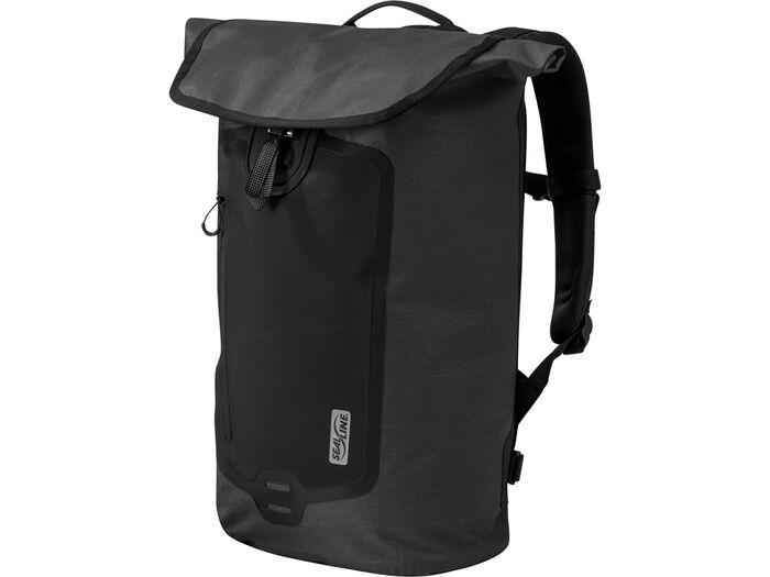 Urban™ Dry Daypack