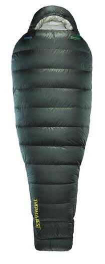 Hyperion™ 32F/0C Sleeping Bag