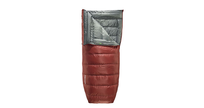 Dorado™ Duo 35F/2C Sleeping Bag