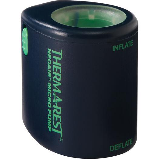 Mini-pompe NeoAir® Micro
