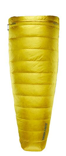 Ohm™ 32F/0C Sleeping Bag