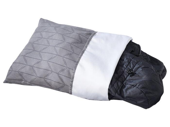 Trekker™ Pillow Case